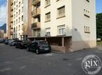 Vente Appartement 4 pièces 63m² Seyssinet-Pariset (38170) - Photo 24