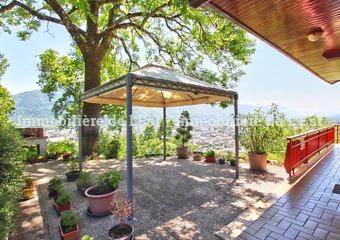Vente Maison 6 pièces 154m² Pallud (73200) - Photo 1