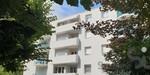 Vente Appartement 2 pièces 49m² Grenoble (38100) - Photo 1