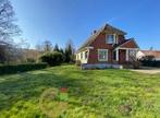 Sale House 8 rooms 118m² Beaurainville (62990) - Photo 15