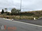 Vente Terrain 1 560m² Saint-Didier-en-Velay (43140) - Photo 3