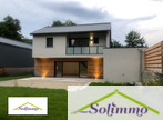 Vente Maison 5 pièces 121m² Saint-Alban-Leysse (73230) - Photo 5