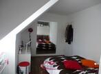Location Appartement 2 pièces 41m² Houdan (78550) - Photo 3
