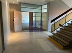 Renting Office 495m² Agen (47000) - Photo 4