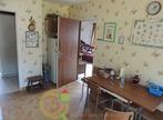 Sale House 8 rooms 165m² Cucq (62780) - Photo 6