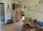 Vente Maison 8 pièces 165m² Cucq (62780) - Photo 6