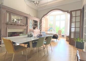 Vente Maison 7 pièces 240m² Bailleul (59270) - Photo 1