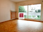 Sale Apartment 4 rooms 81m² Grenoble (38100) - Photo 1