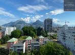 Location Appartement 97m² Grenoble (38000) - Photo 5