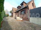 Vente Maison 10 pièces 2 162m² Thélus (62580) - Photo 6