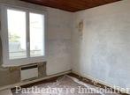 Vente Maison 3 pièces 45m² Fénery (79450) - Photo 5