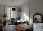 Vente Appartement 5 pièces 128m² Le Puy-en-Velay (43000) - Photo 6