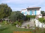 Vente Maison 6 pièces 170m² Montélimar (26200) - Photo 1