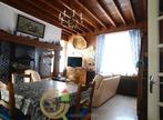 Vente Maison 7 pièces 166m² Cormont (62630) - Photo 1