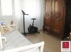 Sale Apartment 3 rooms 74m² Saint-Égrève (38120) - Photo 5