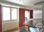 Sale Apartment 3 rooms 67m² Grenoble (38000) - Photo 8