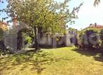 Vente Maison 4 pièces 96m² Arras (62000) - Photo 3