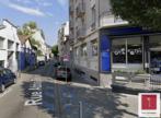 Vente Appartement 2 pièces 34m² Grenoble (38000) - Photo 1