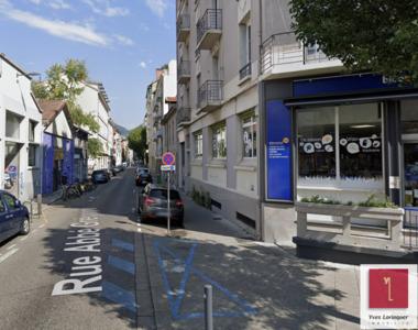 Vente Appartement 2 pièces 34m² Grenoble (38000) - photo