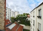 Location Appartement 1 pièce 24m² Asnières-sur-Seine (92600) - Photo 7