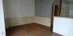 Vente Maison 3 pièces 74m² Gond Pontouvre - Photo 3
