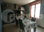 Vente Maison 4 pièces 60m² Billy-Montigny (62420) - Photo 1