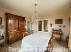 Vente Maison 6 pièces 1m² Parthenay (79200) - Photo 8