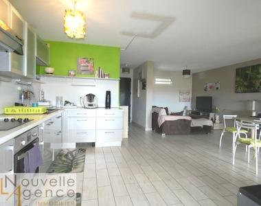 Vente Appartement 4 pièces 95m² La Possession (97419) - photo