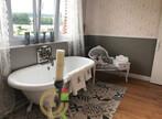 Sale House 10 rooms 213m² Maresquel-Ecquemicourt (62990) - Photo 13