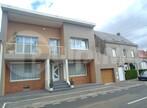 Vente Maison 8 pièces 200m² Ablain-Saint-Nazaire (62153) - Photo 1
