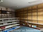 Vente Local commercial 107m² Parthenay (79200) - Photo 7