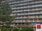 Sale Apartment 4 rooms 97m² Saint-Egrève - Photo 1