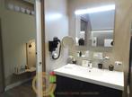 Sale House 20 rooms 670m² Beaurainville (62990) - Photo 11