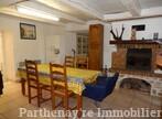 Vente Maison 3 pièces 100m² Saint-Martin-du-Fouilloux (79420) - Photo 1