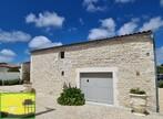 Vente Maison 8 pièces 330m² Breuillet (17920) - Photo 13