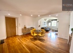 Vente Appartement 4 pièces 93m² Chambéry (73000) - Photo 3