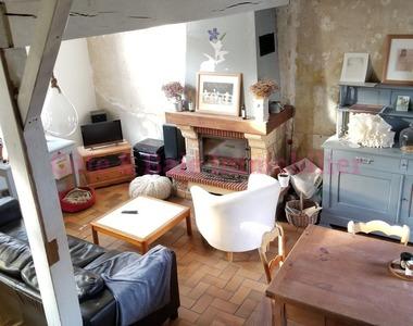 Sale House 5 rooms 93m² Cayeux-sur-Mer (80410) - photo