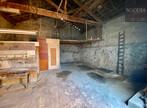 Vente Maison 7 pièces 180m² Saint-Nazaire-les-Eymes (38330) - Photo 17