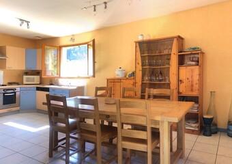 Vente Maison 4 pièces 90m² Onnion (74490) - Photo 1