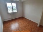 Location Appartement 3 pièces 78m² Montélimar (26200) - Photo 6