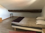 Location Appartement 2 pièces 37m² Saint-Jean-en-Royans (26190) - Photo 6