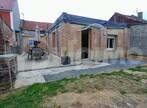 Vente Maison 6 pièces 123m² Montigny-en-Gohelle (62640) - Photo 5