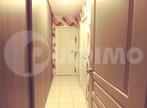 Vente Appartement 3 pièces 78m² Arras (62000) - Photo 6