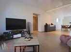 Vente Appartement 4 pièces 89m² Veauche (42340) - Photo 4