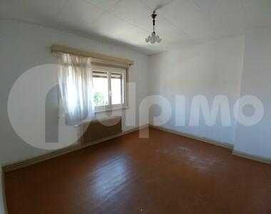 Vente Maison 7 pièces 81m² Douvrin (62138) - photo