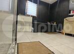Vente Maison 7 pièces 135m² Montigny-en-Gohelle (62640) - Photo 2