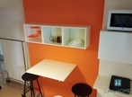 Location Appartement 1 pièce 14m² Grenoble (38100) - Photo 5