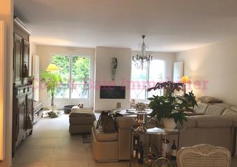 Sale House 6 rooms 235m² Saint-Valery-sur-Somme (80230) - Photo 1