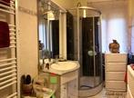 Vente Maison 6 pièces 83m² Beaurainville (62990) - Photo 6
