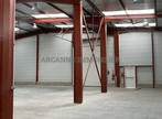 Location Local industriel 550m² Heyrieux (38540) - Photo 9